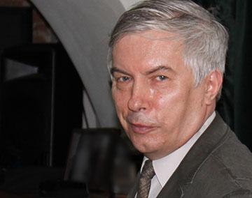 М.М.Горбунов-Посадов