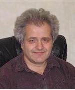 Б.Х.Барладян