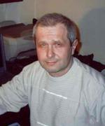 А.Е.Бондарев