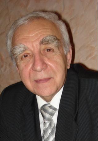 М.А.Вашковьяк