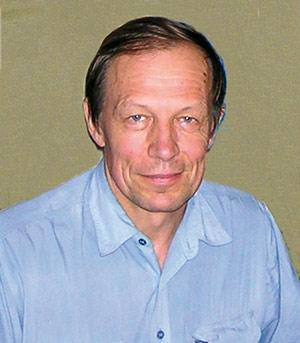 В.Г.Новиков