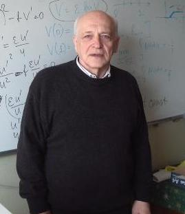 В.Б.Красовицкий
