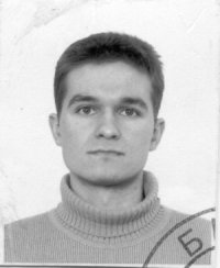 А.С.Грушин