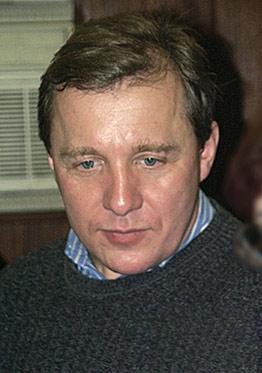 А.В.Ермаков