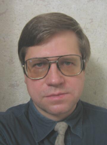 А.С.Болдарев