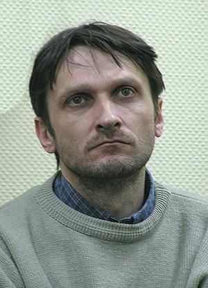 Е.Л.Китаев