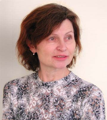 Т.Г.Елизарова
