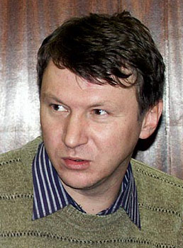 М.И.Слепенков