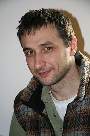 К.Е.Никитин