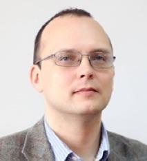 В.А.Судаков