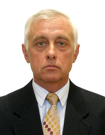 В.С.Смолин