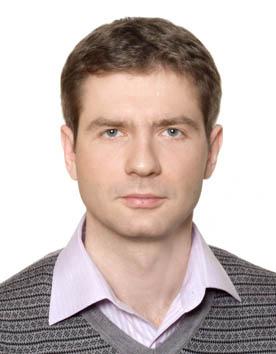 П.С.Березовский