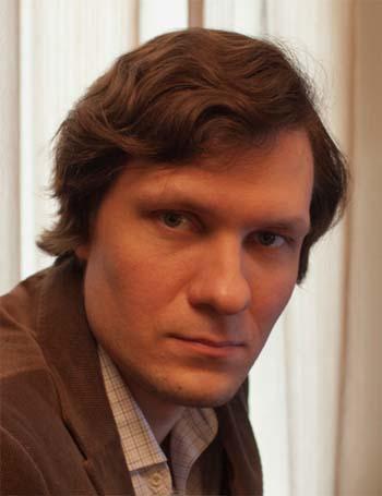 Д.А.Семячкин