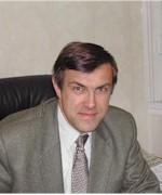 В.А.Галактионов
