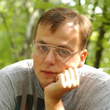 Ю.А.Климов