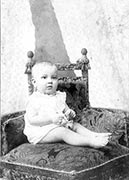 1912  (1 year old)